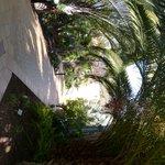 gardens cordial mogan playa