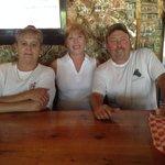 Billede af Harris Landing Restaurant