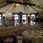 Meifod Country House Hotel & Restaurant Foto
