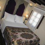Room Goa