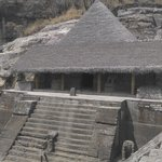 Templo Principal