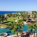 Foto de Esperanza - An Auberge Resort