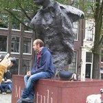 Visita Amsterdam