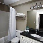 Canterra Suites Hotel Foto