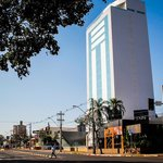 Photo of Viale Tower Hotel