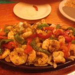 Palacios Mexican Restaurant