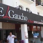 El Gaucho de Banús  Argentinian Grill