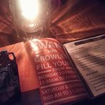 Swans Pub