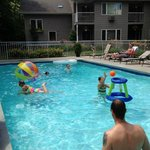 #familyfun#WaterburyInn