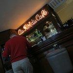 Photo de Au Roi du Café