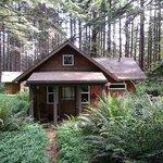 Barenton-cabin 4