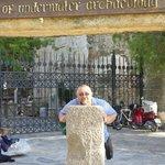 Замок Святого Петра  |  Kale Cad., Бодрум, Турция