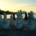 Sunset Chess