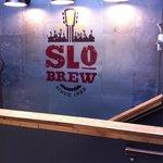 Foto van Slo Brew Company
