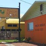 Rincon Boriqua  |  538 Eglin Parkway, Fort Walton Beach, FL