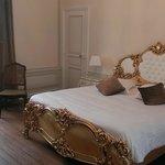 Photo de Domaine de Bayeux