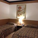 Room 390