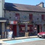 Faherty's Pub