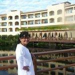 passilo hotel