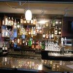 Photo de Mountain Strong Restaurant