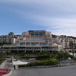 Hotel Blick, 호텔전경