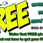 Come to Branson, Missouri and get your FREE 800.698.9390
