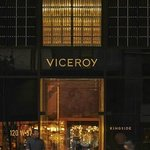 Viceroy Hotel