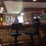 Broiler Bar Foto