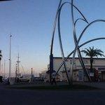 Playa Gandia