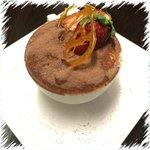 Cala Luna Italian Restaurant