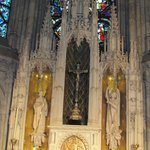 St. Patrick's Cathedral_5