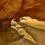 El Matador State Beach Foto