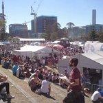 Paniyiri Brisbane 2014