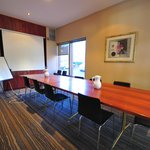 Hotel Boardroom/Training room 12 pax