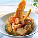 El Nuevo Cafe Del Mar