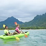 Active Oahu Tours