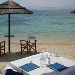 FINO BEACH RESTAURANT
