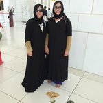 Big Bus City Tour - Abu Dhabi