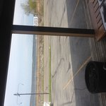 Their view of Seneca Lake