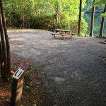 Camp Site L1