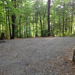 Camp Site D10