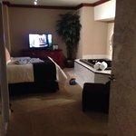 Excecutive suite!!