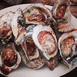 Goodrich's Seafood