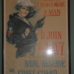 Recruiting Poster