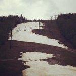 Killington Mountain....May 2014