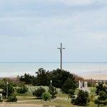Juno Beach - Courseulles-sur-Mer, France