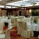 Photo of Tianyu Gloria Grand Hotel Xian
