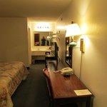 Photo de Motel 8 Laramie