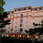Palacio Estoril Hotel