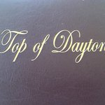 Top of Daytona